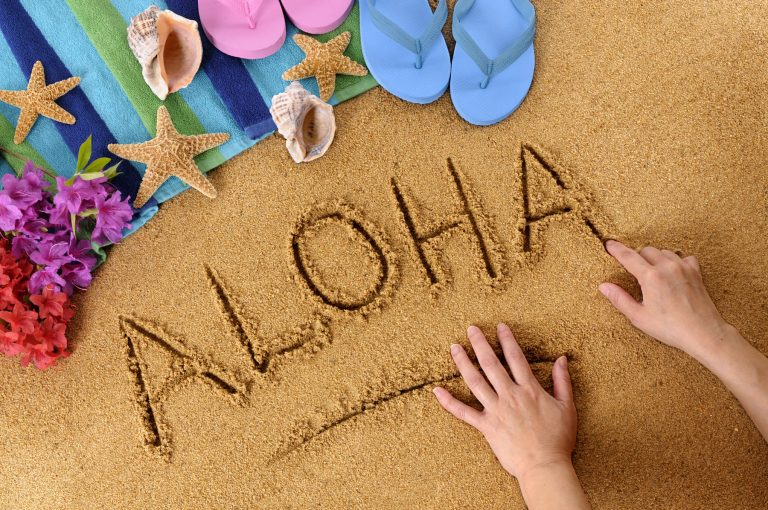 Aloha-From-ParadiseLivingProperties