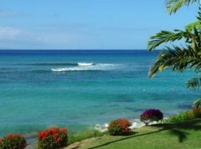 Kuleana Resorts – A Favorite Oceanfront Condominium Resort on Maui for Over 25 Years