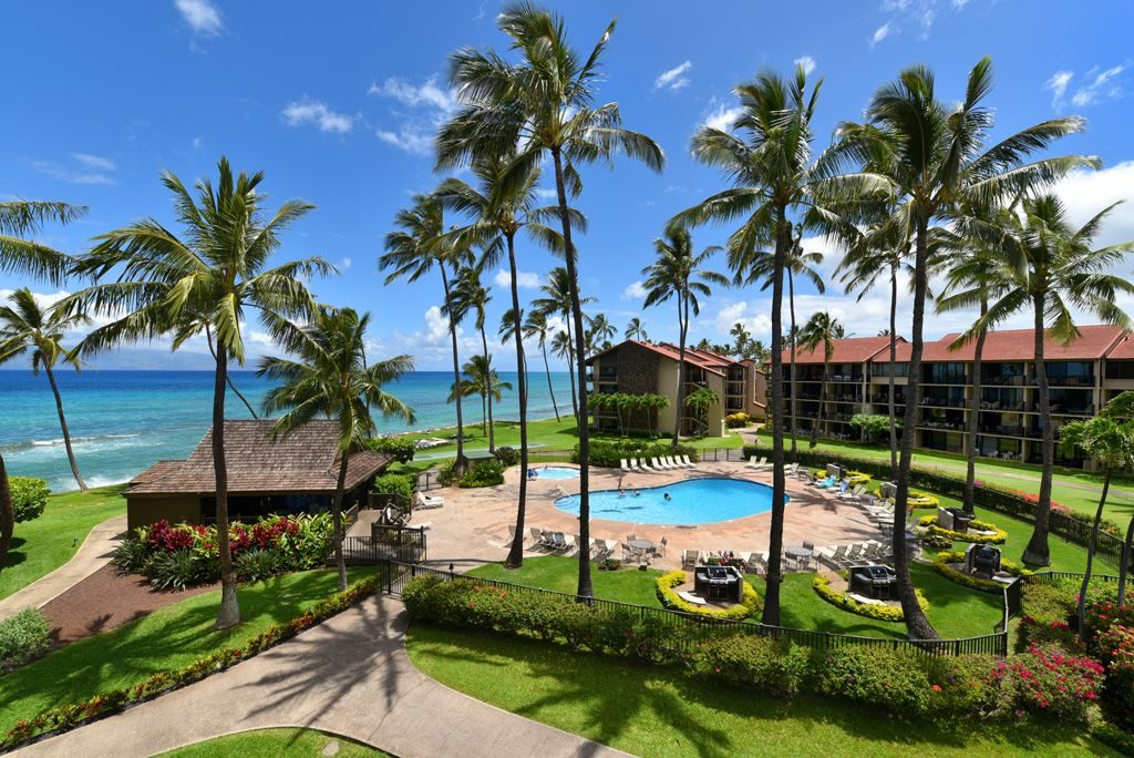 Papakea Resort from Paradise Living Properties