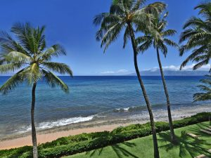 Mahana at Ka'anapali – You'll Never Want to Leave Ka'anapali