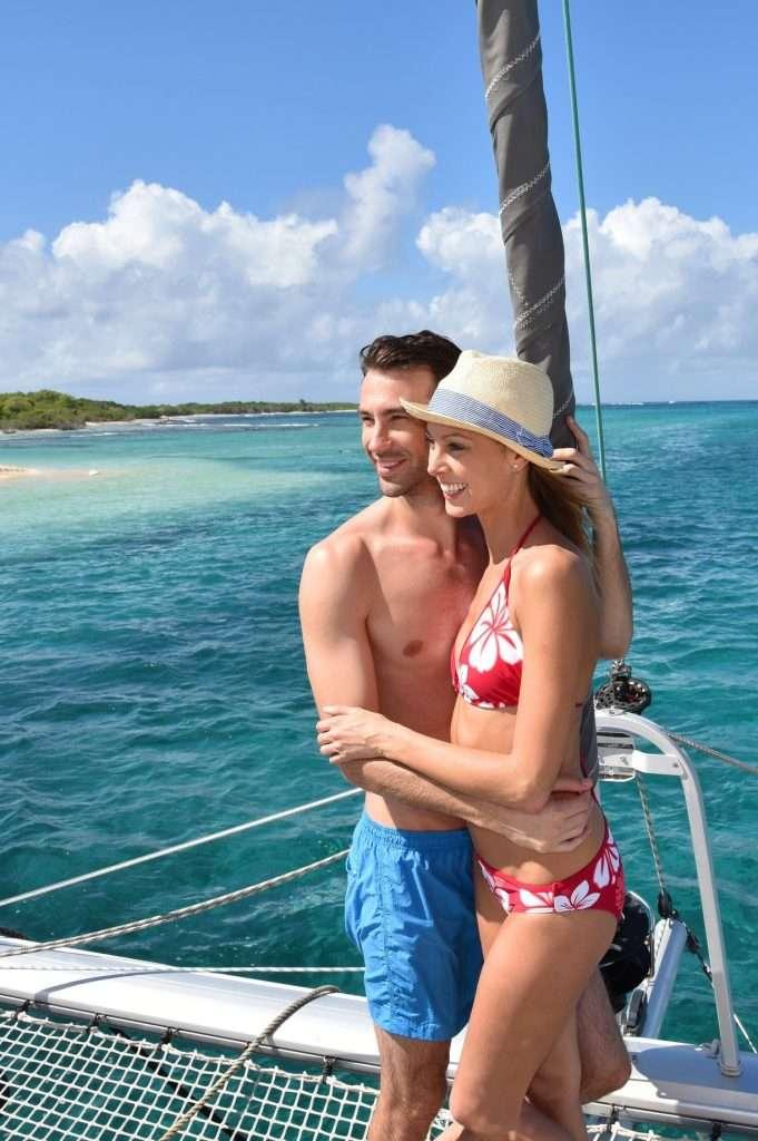 Maui Tours & Activities - The best deals
